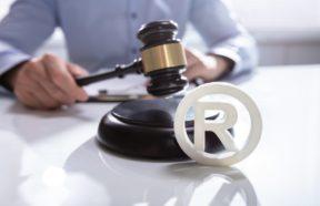 Pourquoi déposer sa marque et son logo ? Laetitia Rety-Fernandez - LRF Aocats Conseil