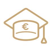 Ecoles de commerce, centres ou organismes de formations