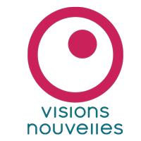 visions nouvelles