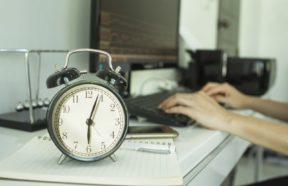 Prouver la réalisation d'heures supplémentaires - Laetitia Rety-Fernandez - LRF Avocats Conseil